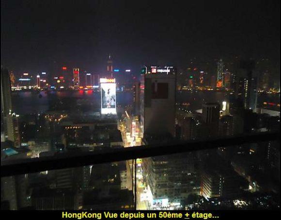 http://maud96.cowblog.fr/images/1/Hongkongbynight.jpg