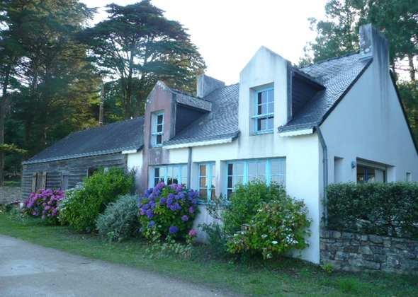 http://maud96.cowblog.fr/images/1/Ilomoinmaison.jpg