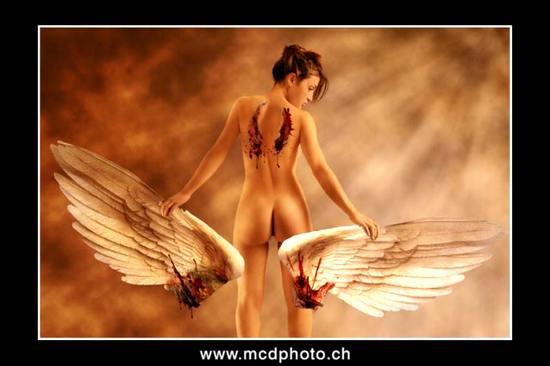 http://maud96.cowblog.fr/images/1/Lucifer.jpg