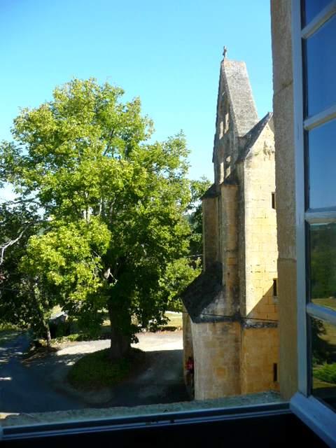 http://maud96.cowblog.fr/images/1/NadachapelleAout2012.jpg