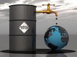 http://maud96.cowblog.fr/images/1/Petroleargent.jpg