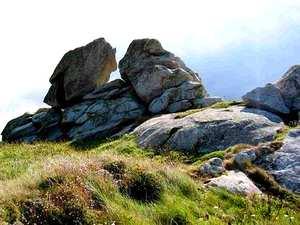 http://maud96.cowblog.fr/images/1/paysdesabersrocher.jpg