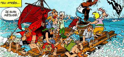 http://maud96.cowblog.fr/images/1/radeaumeduse.png