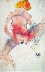 http://maud96.cowblog.fr/images/ErotismePointG.jpg