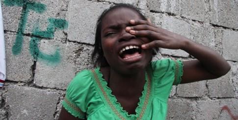 http://maud96.cowblog.fr/images/Haitienneearthquake.jpg