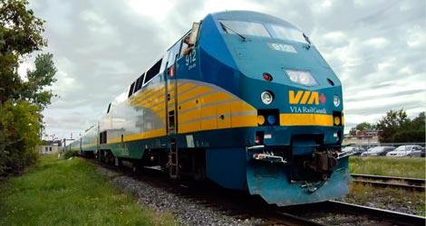 http://maud96.cowblog.fr/images/Trainviarailcanada.jpg