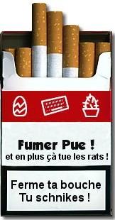 http://maud96.cowblog.fr/images/cigarettes.jpg