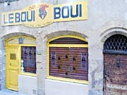 http://maud96.cowblog.fr/images/imagesblog-1/bouibouiLyon.jpg