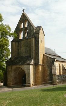 http://maud96.cowblog.fr/images/imagesblog-1/chapellenadaillac.jpg