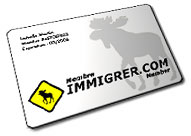 http://maud96.cowblog.fr/images/imagesblog-1/immigrer.jpg