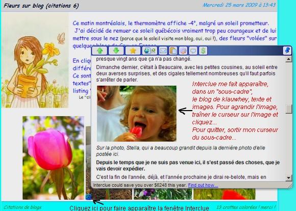 http://maud96.cowblog.fr/images/intercluedemo.jpg