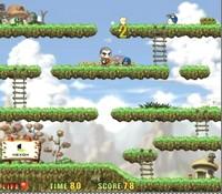 http://maud96.cowblog.fr/images/jeuplateforme.jpg
